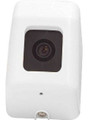 Speco CVC691AMW16 Color Wall Mount Camera with Audio White 16mm Lens, Part No# CVC691AMW16