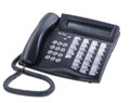 TADIRAN / Sprint  Coral Flexset 280D Display Speaker Phone Charcoal  Refurbished  Stock# 72440163185 / Part# 72440163100