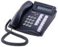 TADIRAN / Sprint  Coral Flexset 120D Display Speaker Phone Charcoal  NEW  Stock# 72440163585 / Part# 72440163500