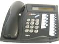TADIRAN / Sprint  Coral Flexset 120D Display Speaker Phone Charcoal  NEW  Part# 72440163585 / Part# 72440163500