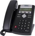 ADTRAN ~ IP 321 ~ 2-line Enterprise grade SIP Phone ~ Stock# 1202742G1 ~ NEW