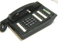 TIE Onyx 30 buttons Display Phone (Part# 88253 ) REFURBISHED