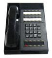 TIE Onyx 30 Button Standard Phone with Speakerphone (Part# 88361 ) REFURBISHED