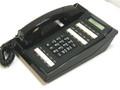 TIE Onyx 30 buttons Display & Speaker Phone (Part# 88363 ) REFURBISHED