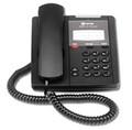 Mitel 5201 IP Phone Dark Grey Part# 50002815 NEW