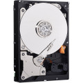 Sony 2TB Hard Drive for the NSR-500 Part# NSBK-HS052T