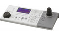 Sony RM-NS1000 IPELA System Control Unit, Part# RM-NS1000