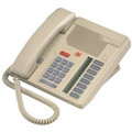 Aastra M5008 Meridian Digital Phone  Ash B0240399 NEW