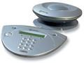 Mitel 5303 Conference Phone Part# 50001900
