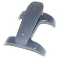 EXP9302 BELT CLIP For the NEC DTH-4R Cordless Phone Part # 730634 - NEW
