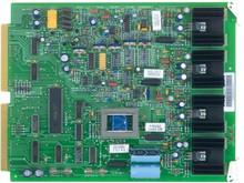 MCACB__84328.1385419024.220.220?c=2 bogen mcacb multicom analog card, part mcacb bogen multicom 2000 wiring diagram at creativeand.co