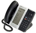 Mitel 5330 IP Phone Backlit ~ Part# 50005804 NEW