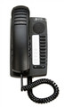 Mitel 5302 IP Phone, Dark Grey ~ Part# 50005421 Factory Refurbished