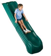 Summit Slide - Green