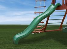 Wiki Wave Slide