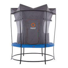 Vuly 2 Trampoline Tent - 8 ft