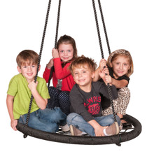 Web Riderz Web Swing