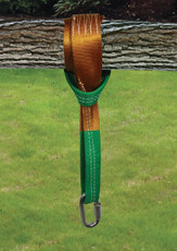 Sky Tree Hanger - Swing Strap for Tree Limbs