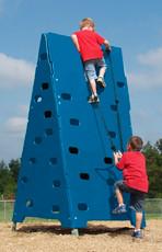 Climber Challenge