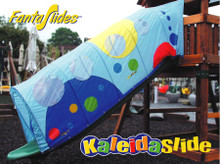 KaleidaSlide Slide Cover