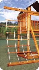 Rope Ladder Add-On