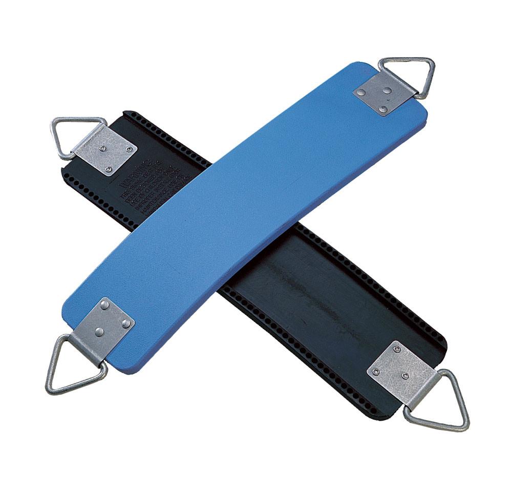 Commercial bumper belt swing seat swingsetmall
