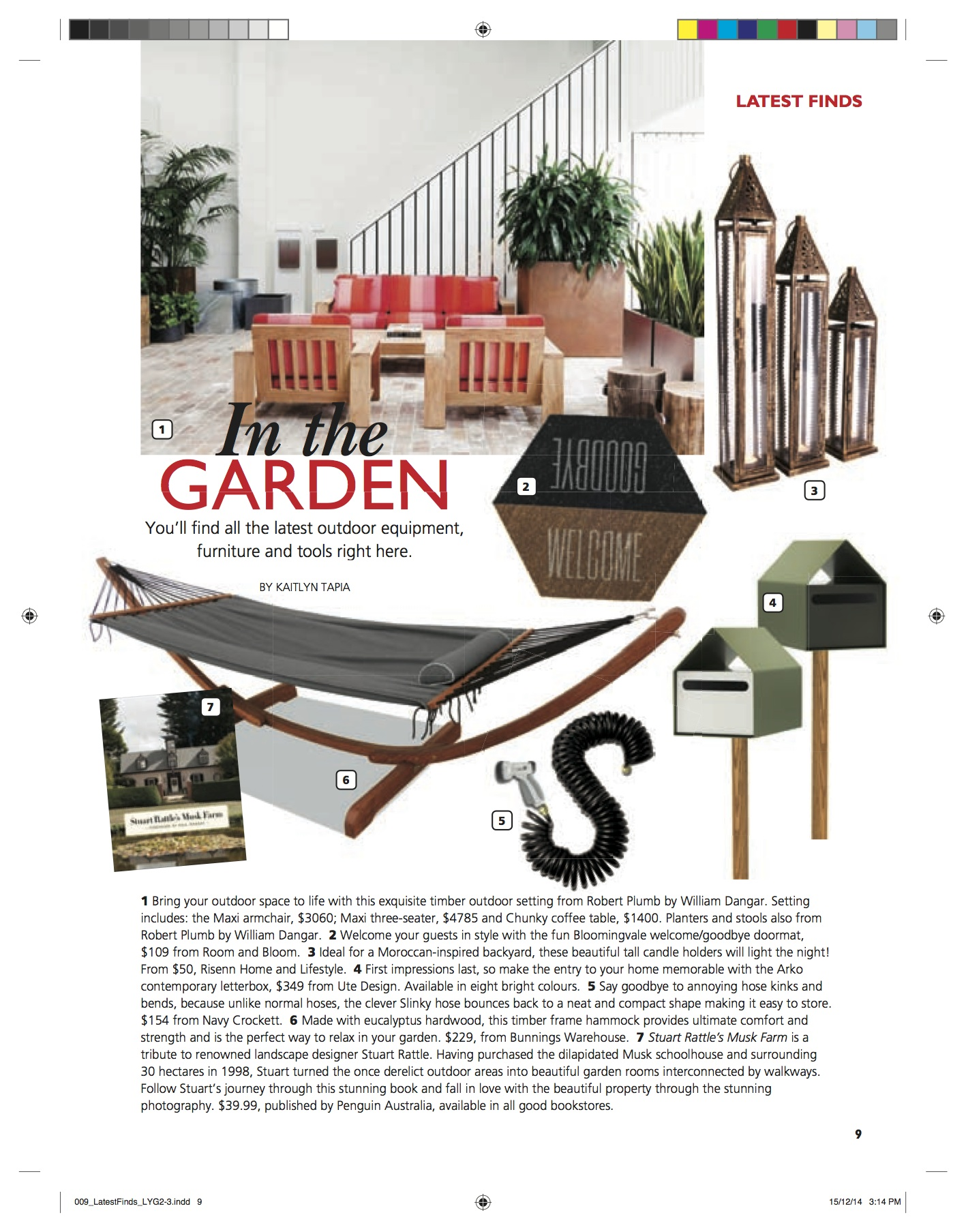 009-landscaping-your-garden-2-3-lr-copy.jpg