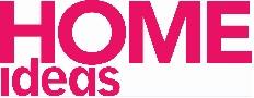home-ideas-logo.jpg