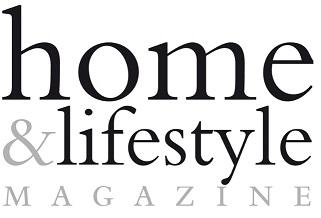 home-lifestyle-logo.jpg