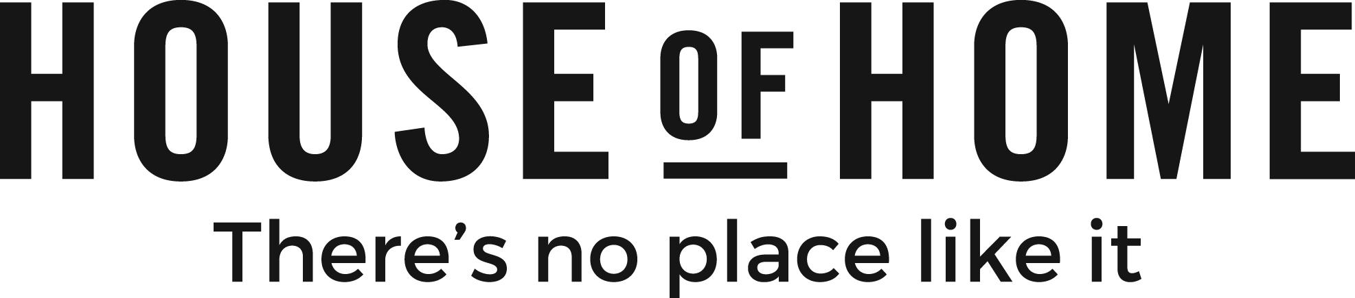 house-of-home-logo.jpg