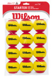Wilson Starter Easy Balls