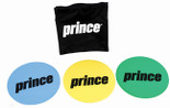 Prince Play + Stay Junior Tennis Targets