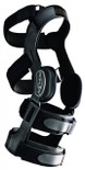 Donjoy FullForce Knee Brace