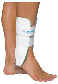 Aircast Air Stirrup Ankle Brace