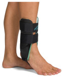 Aircast Air Stirrup Universal Ankle Brace