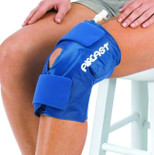 Aircast Knee Cryo Cuff Wrap