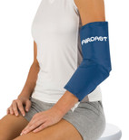 Aircast Elbow Cryo Cuff Wrap