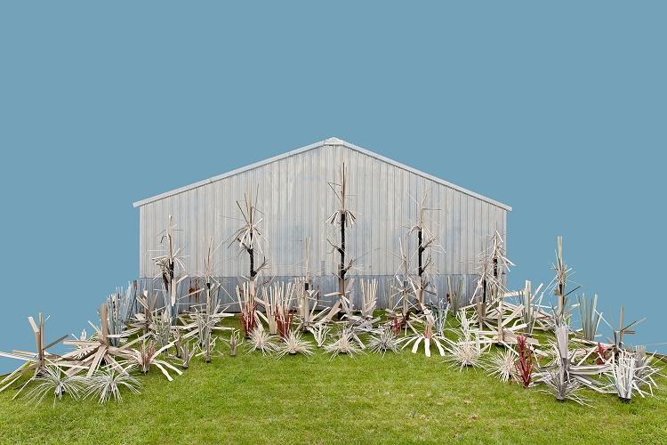 fishiding-barn-edit-rough-750.jpg