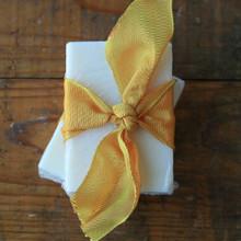 Honeybee Glycerin Soap