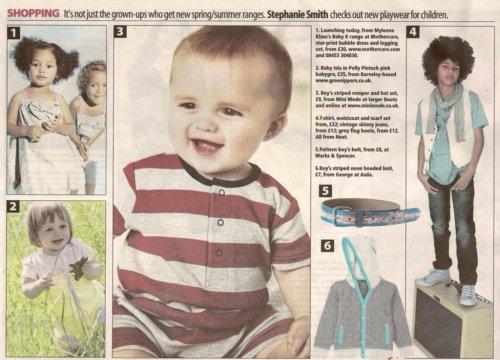 Yorkshire_Post.jpg