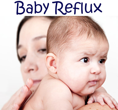 baby-reflux-green-nippers.jpg