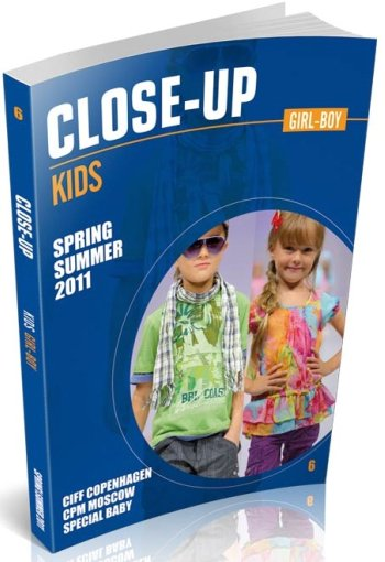 close-up-kids-front-cover.jpg
