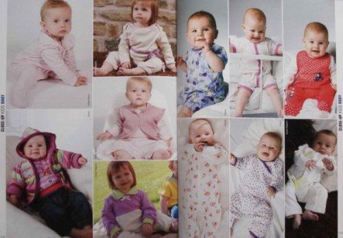 close-up-kids-magazine2.jpg