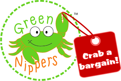 crab-a-bargain-with-green-nippers.jpg