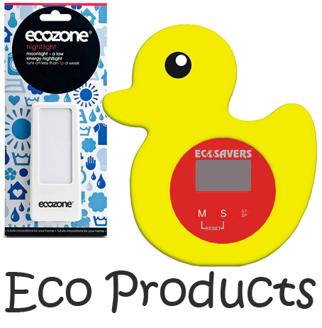 eco-friendly-products.jpg