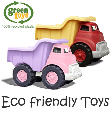 eco-friendly-toys.jpg