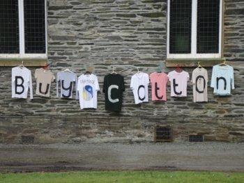 fairtrade-fortnight-cotton-image.jpg