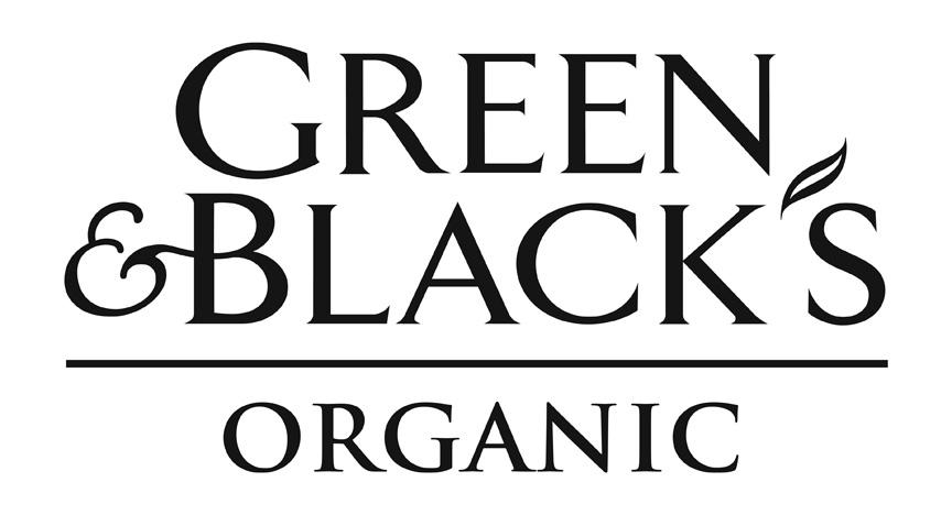 green-and-blacks-organic-black.jpg