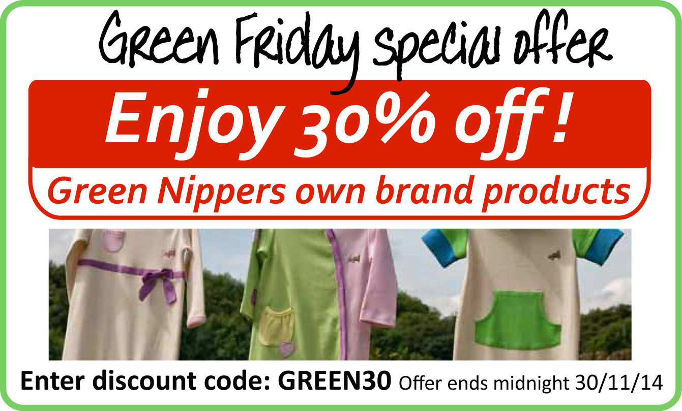 green-nippers-30-discount-offer-black-friday-offer-2014.jpg