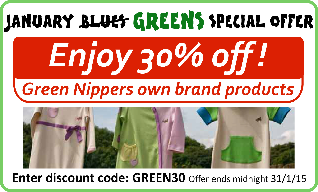 green-nippers-30-discount-offer-january-blues-greens.jpg